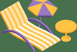 Туризм (Отели и ТИЦ)